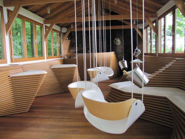 champagne visitors 39 guide. Black Bedroom Furniture Sets. Home Design Ideas