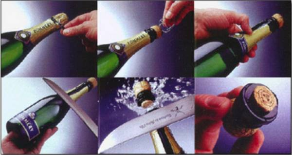 Champagne - Facts & Figures | Champagnevisit be